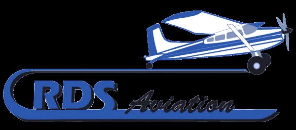 RDS Aviation